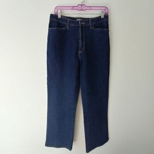 FDJ French Dressing Easy Fit Jeans